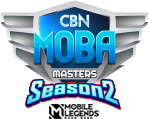 CBN Fiber | DensPlay