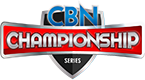 CBN Championship